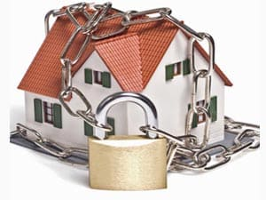 A Guide to Cost-Effective Home Security