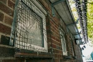 Costs of School Vandalism in the UK Soars
