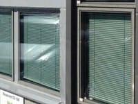 Hammerglass Window Guard