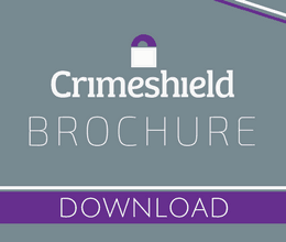 Crimeshield Brochure